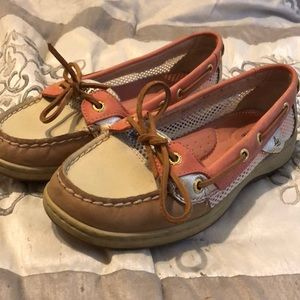 Sperry Top-Sider Woman's shoes